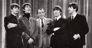 NIxon-Beatles-image-300x156